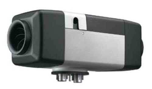 Thumbnail Webasto Marine Calentador de vehículos / Manuales