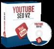 Thumbnail Youtube SEO V2