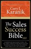 Thumbnail The Sales Success Bible 101
