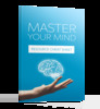 Thumbnail Master Your Mind