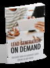 Thumbnail LEAD GENERATION ON DEMAND