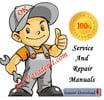 2008-2011 Kawasaki Brute Force 750 4×4i KVF 750 4×4 ATV Workshop Service Repair Manual DOWNLOAD 08 09 10 11