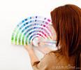 Thumbnail Color Guide