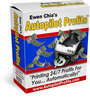 Thumbnail Autopilot Profits - Ewen Chia