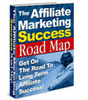 Thumbnail The Affiliate Marketing Success Roadmap - Henry Gold