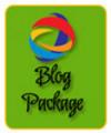 Blogging Make Money Online Super Package