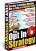Thumbnail The Opt In Strategy - Ian Herculson