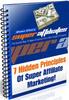 Thumbnail 7 Hidden Principles Of Super Affiliate Marketing- Ewen Chia