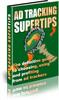 Thumbnail Ad Tracking Super Tips - Harvey Segal