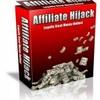 Thumbnail Affiliate Hijack - Nick Marks