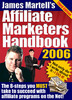Thumbnail Affiliate Marketers Handbook - James Martell + bonus ebook