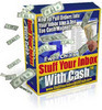 Thumbnail 5 Quickest Ways To Massive Windfalls Of Cash Online + bonus