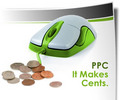 Thumbnail An Introduction to PPC - Alex Goad