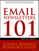 Thumbnail Email Marketing Newsletters 101