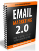 Thumbnail Email Marketing 2.0