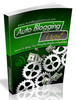 Thumbnail Auto Blogging Uncut + Special Related Ebook Gift