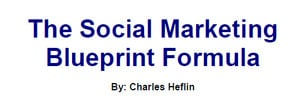 Thumbnail The Social Marketing Blueprint Formula