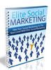 Thumbnail Elite Social Marketing + Special Related Ebook Gift