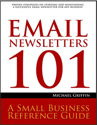 Pay for Email Marketing Newsletters 101