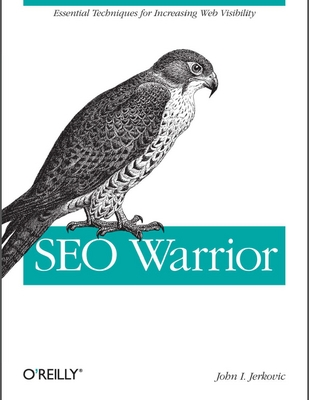 Pay for SEO Warrior