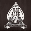 Detail page of Mad Jack - On The Run Mp3 Full Release Digital Download