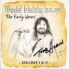 Detail page of Todd Hobin Band - Early Years Vol 1 And 2 Mp3 Direct Digital Download 320 Cbr