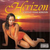 Detail page of Herizon - Expand Your Herizon Mp3 Full Direct Digital
