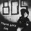 Thumbnail 805 Band Young Boys Live MP3 320 VBR full length retail