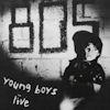 Thumbnail 805 Band Young Boys Live MP3 320 VBR full length retail