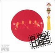 The Flashcubes Live In Japan Raw Power Pop MP3 download