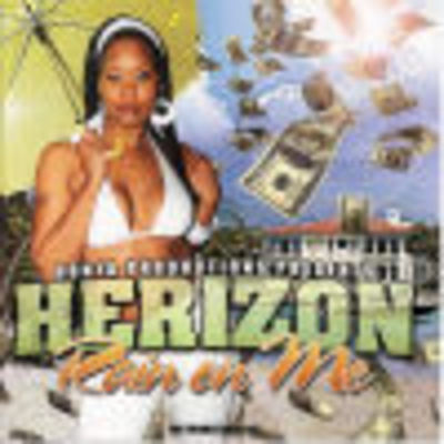 Pay for Herizon - Rain On Me mp3 320 CBR full length direct download