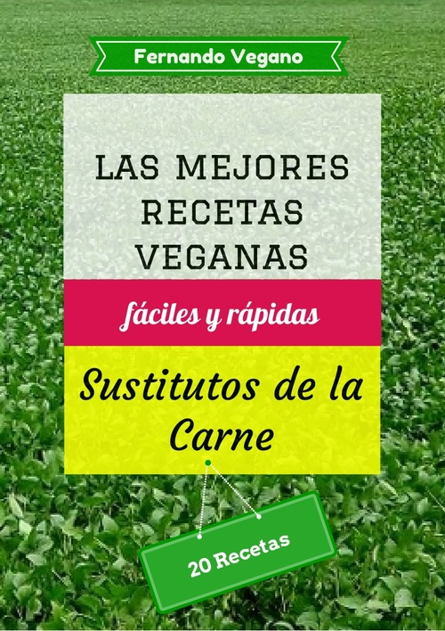 Pay for Sustitutos de la Carne