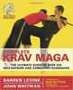 Thumbnail Complete Krav Maga The Ultimate Guide to Over 230 Self-Defen