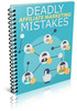 Thumbnail Ebook on Affiliate Marketing Mistakes
