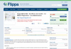Thumbnail How To Make Money With Flippa: A Secret Way