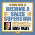 Thumbnail Brian Tracy 21 Great Ways Become A Sales Superstar