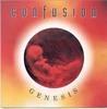 Thumbnail Confusion -Genesis