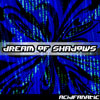 Thumbnail Acidfanatic Dream of Shadows Vocal Acid Loops