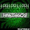 Thumbnail Subconscious Programming Acid Loops by Acidfanatic.com
