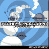 Thumbnail Acidfanatic Techno Collection V1 Acid Loops