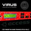 Thumbnail Access Virus Sounds