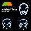 Thumbnail Minimal Tech 40 Drum Kits