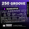 Thumbnail 250 Grooves Trance Style