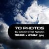 Thumbnail 70 Photos of Sky