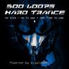 Thumbnail 500 Hard Trance Loops