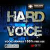 Thumbnail Hard Voice
