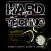 Thumbnail 500 Hard Techno Part 1
