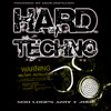 Thumbnail 500 Hard Techno Loops Par 2