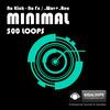 Thumbnail 500 Minimal Loops Part 1