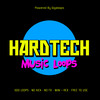 Thumbnail 500 Hard Tech Loops Part 1
